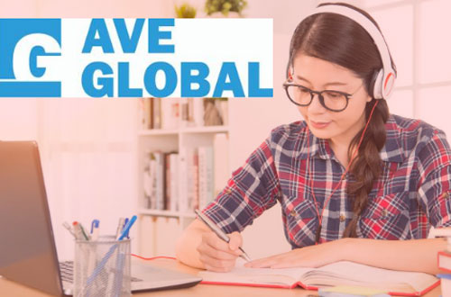 AVE GLOBAL TUTORED COURSE